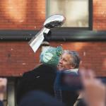 Seahawks Super Bowl Parade