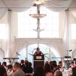Latino Community Fund Gala