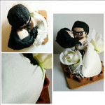 cake_topper