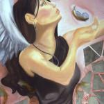 pastel_angel