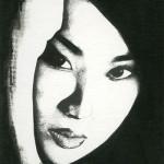 pen_face