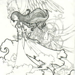 pen_phoenix