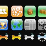 Petz Icons