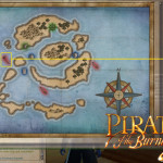 PotBS Treasure Map In-Game