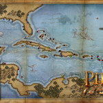 PotBS World Map