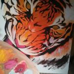 tiger_oil